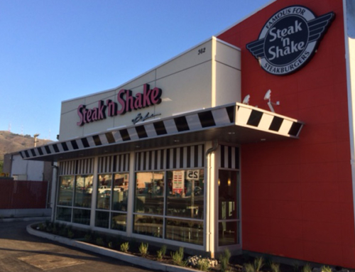 Steak-N-ShakeDaly City